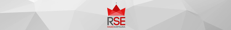 RSE Radio Sant'Elena